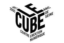 logo FY - INSPIRACJE