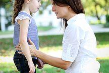 Parenting / by Heather Heath