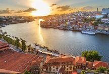 Porto, my city <3