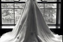 wedding / by Sarah Ferguson