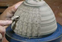 Getting Clever with Clay