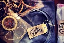 Tied2u- clothing