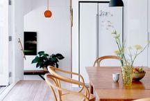 Dinning Room Design Ideas