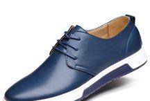 shoesforme