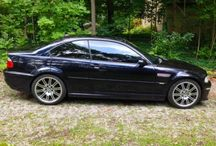 Used BMWs For Sale