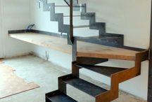 Raum 2 Atelier