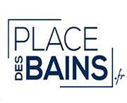 Meubles de salle de bains / Présentation des différentes gammes de meubles présentes sur Place des bains.fr