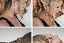Hairthing
