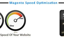Magento Speed Optimization / Oscprofessionals provides Magento Speed Optimization Service majorly in US, UK & India for Website Performance and get a higher conversion rate.