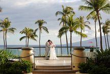 Our Vendors / by Hyatt Regency Maui Weddings