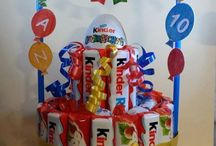 lias Geburtstag