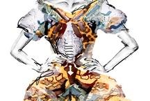 Fashion Illus