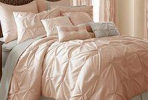 Jogos de camas