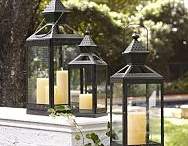Garden {Outdoor Living} / Collection of must see outdoor living ideas! / by Bren Haas