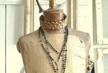 Dress Maker....