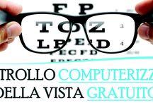 Controllo visivo computerizzato gratuito