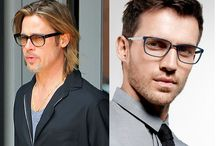 Oculos De Grau