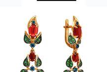"""украшения от """"Павлов"""" / #павлов#украшения#jewellery#pavlovjewellery#pavlov"""