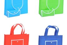 bolsas compra