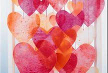 Fun Valentines