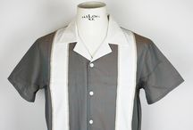 Shirts / Shirts for men. Funny, cool, comfortabel.