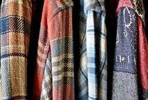 VINTAGE / Моя коллекция фото с винтажными вещами. От самых маленьких безделушек, до одежды и транспорта.