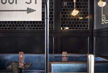 Bars&cafe--he