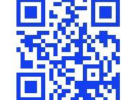 My QR Code Business Card