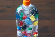 Lego Movie Birthday Ideas