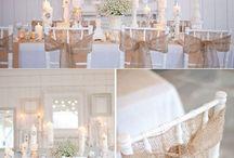 decorarion mariage