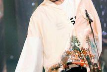 순영 (Hoshi)♥♥♥♥♥