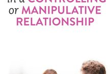 Отношения. Relationships