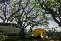 Javaindo Ecotourism Accomodation / Hotel Accomodation