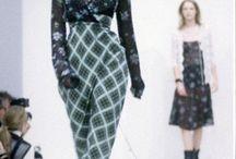 Perry Ellis 90's