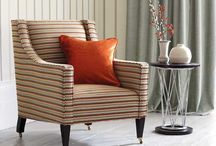 Romo Fabric Collections