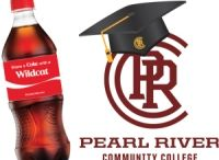 Scholarship opportunities / by Pearl River Community College