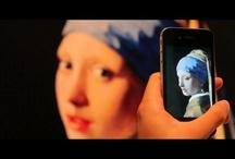 Virtual & Art