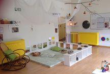 espai Montessori Jordi