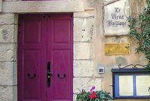 Provence / Manifique!