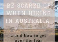 Hiking / Hiking advice and inspiration.
