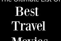 Everything About Travel
