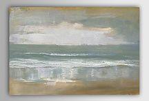 acryl zee