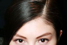 Beauty/Skincare