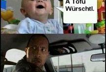 lustig ♥♡