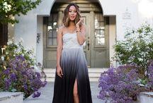 Song of style / blog de moda de Aime Song