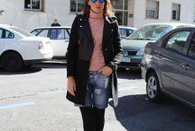 Gafas Maltessa Eyewear / Gafas de sol!