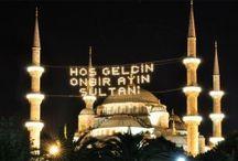 cami-mosque