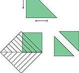 Quilt Tutorials and Ideas / Quilt project ideas, quilt block tutorials, quilt patterns
