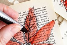 To Kill A Mockingbird / by Angela Reed