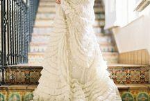 dress and design